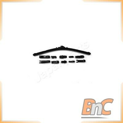 Wiper Blade Japanparts Oem Ssf48 Genuine Heavy Duty