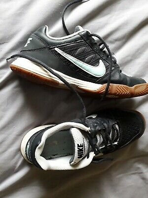 NIKE AIR FORCE one pointure 39 EUR 50,00 | PicClick FR
