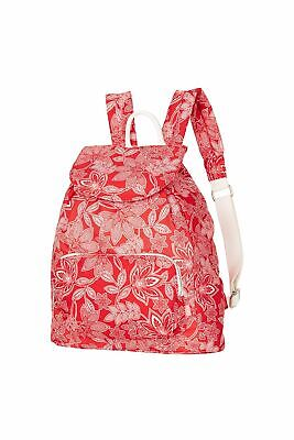 Seafolly Tropo Loco Backpack