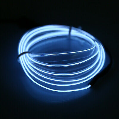 UK STOCK 5D Diamond Painting Embroidery Cross Craft Stitch Arts Kit Home Decor