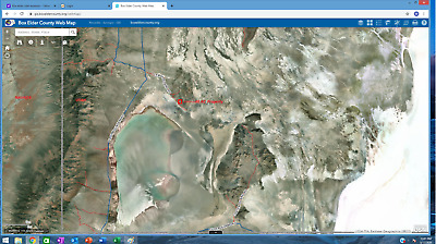 {This Is A Buy It Now Or Make Offer For 40 Ac In Utah. Location, Access, Views}
