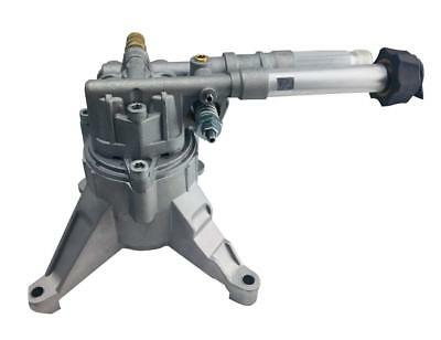 Armor AMR-RMW2.2G24.A (Replaces The RMW2.2G24 EZ-SX REAR) Pressure Washer Pump