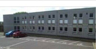 100% Freehold Complete Building . Reduced For Quick Sale .Completion Via Lawyers