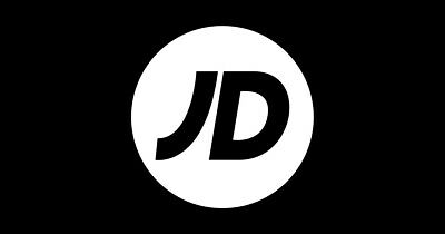JD Sports 20% OFF ONLINE DISCOUNT CODE