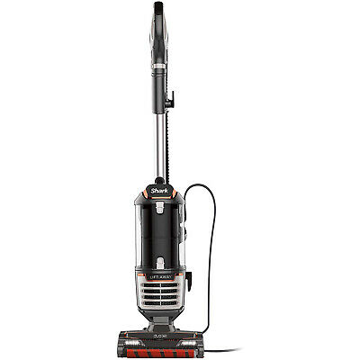 Shark NV770 DuoClean Lift-Away Upright Vacuum Cleaner (Certified Refurbished)