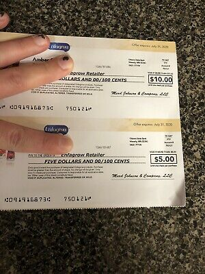 Enfagrow Coupons  $15 Expires July 31 2020