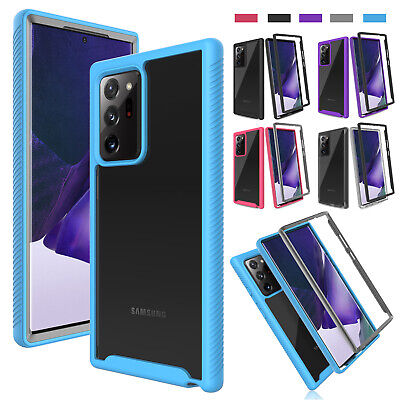 For Samsung Galaxy A11 Phone Case Protective Cover Built in Screen Protector