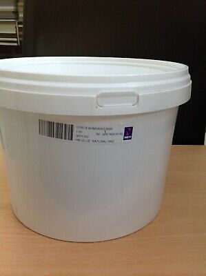 Ney Hot Melt Glue Natural 5kg .