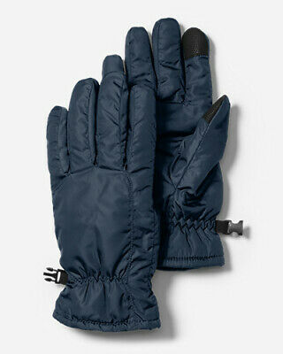 Eddie Bauer Women's Lodge Down Gloves
