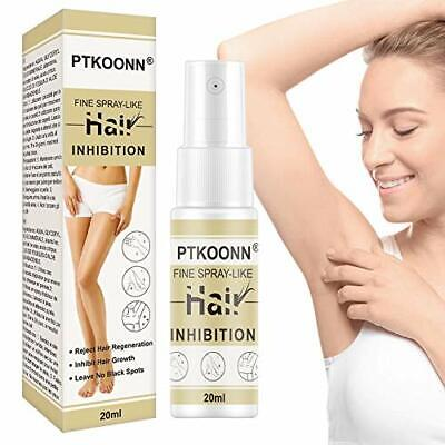 Spray Depilatoria, Hair Remover Spray, Crema Depilatoria, Hair Removal Cream,