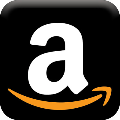 Amazon (Amz) Tokens Crypto Currency Mining Contract