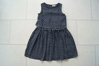 Pretty Girls Next Summer Dress Age 7 Years VGC