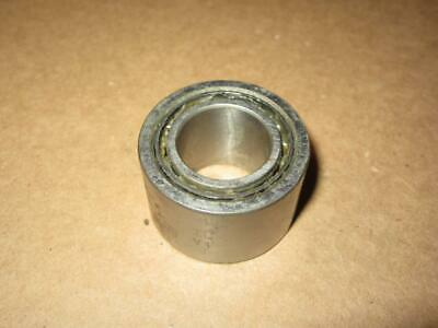 Yamaha Nos - Rear Wheel Bearing - Xj1100 - Xs850-1100 - 93313-62010