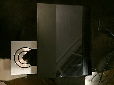 Bang and Olufsen beogram 7000 + B&O Beocord 7000 + B&O remote (or sold separate)