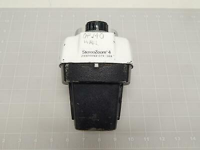 Bausch & Lomb StereoZoom 4 T70946