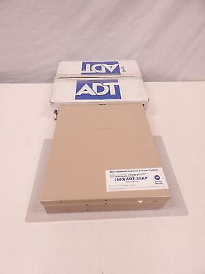 ADT 472540B Security Kit T72127