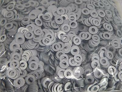 Lot of 5000 10173-03006, 0086 127300 Washers T90189