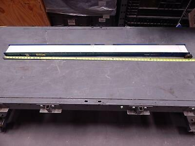 Dorner 0405 2 SLUG-O-MATIC Conveyor T98256