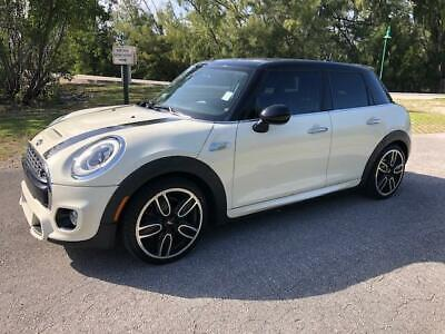2015 MINI Cooper Free shipping S John Cooper Work No dealer fee 2015 MINI Cooper Hardtop 4 Door Free shipping S John Cooper Work No dealer fee