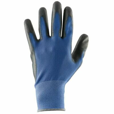 Pack of Ten Draper 82749 Riggers Gloves