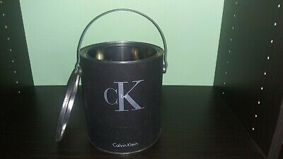 CK be Mens Paint Can
