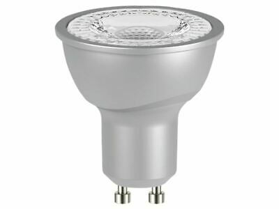 LED GU10 HIGHTECH Dimmable Bulb, Cool White 360 lm 5.7W ENGS8876