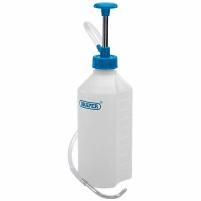 Draper 1L Multi-Purpose Pump (23242)