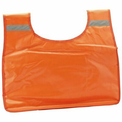 Draper Expert Recovery Winch Safety Blanket (24445)