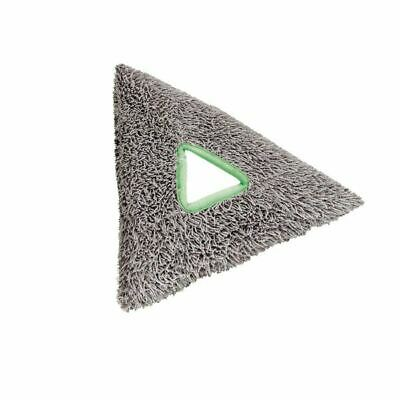 Unger Stingray Deep Clean Mfibre Pad Pk5 - UG00980