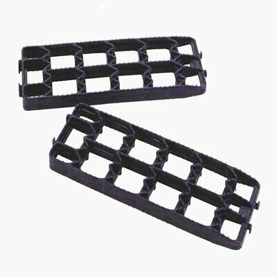 Winter Traction Aid for Cars Pk2 - WE16299