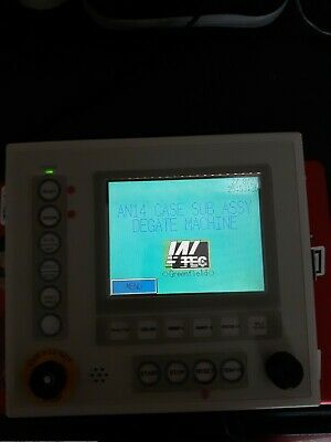 1PCS Mitsubishi touch screen ET-940BH