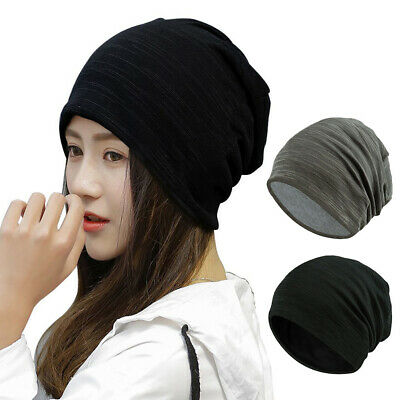 Lake-OD Cute Police Handcuffs Hat Pattern Thin Baggy Slouchy Knit Beanie Hat Hip-hop Skull Cap for Mens and Womens