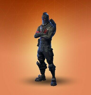 Fortnite Account Random 1-300 Skins Bk - Renegade Raider - Mako