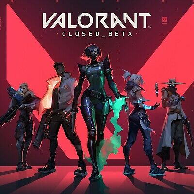 Valorant Key NA Instant Delivery NAME/EMAIL CHANGE AVAILABLE