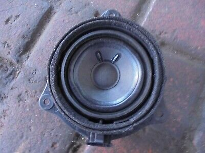 audi a6 door mid speakers p.no 4f0035411e