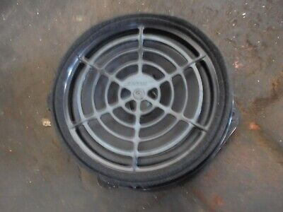 audi a6 door speakers p.no 4f0035415b
