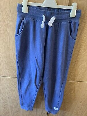 Girls Next Tracksuit Bottoms Age 12 Years