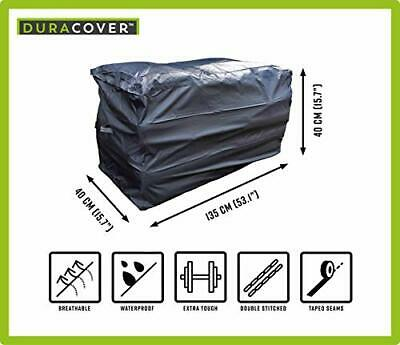 Duracover Cushion Storage Bag | 3 Year Warranty Waterproof Material (4000HH)