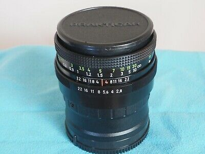 For Sony E mount CARL ZEISS 50mm Lens for Sony E FE mount A7r A7s A6xxx etc
