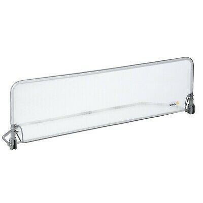 Barriera Letto Safety 1st 150 cm