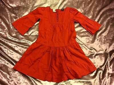 Kids Children Girls Gap Summer Dress age 5 years