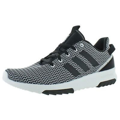 Adidas Mens Cloudfoam Racer TR Ortholite Running Shoes Sneakers BHFO 5540