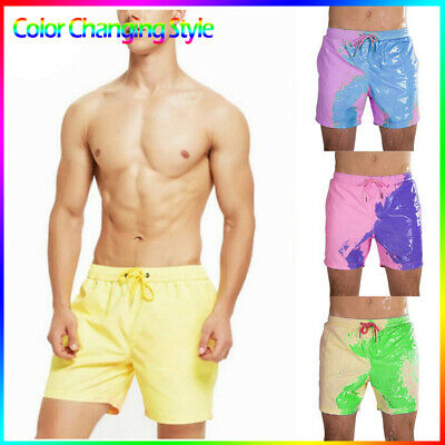 Born Rich 6 Colours Men/'s /'Zlatan/' Sport Swim Shorts Quick Dry