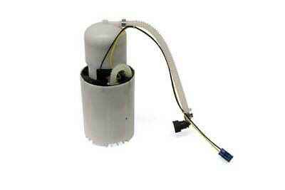 DELPHI TECHNOLOGIES Fuel Pump 99762013101 / FE0748