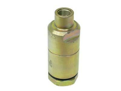 ATE Brake Pressure Regulator 34331152494 / 320040