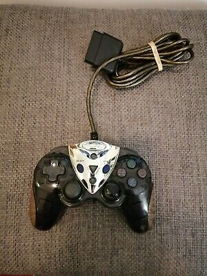 Ps2 Mando Genérico Intec Psx Playstation