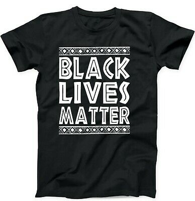 BLACK LIVES MATTER I Cant Breathe Justice for George Floyd Anti Racism T-ShIRT
