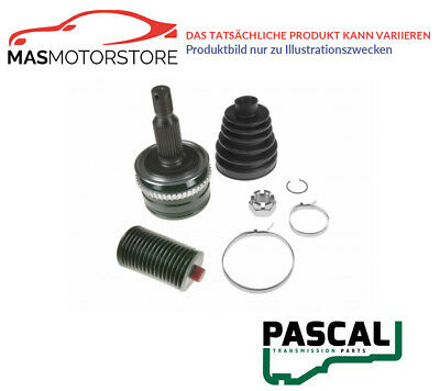 Gelenk Antriebswelle PASCAL G71033PC