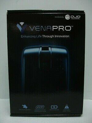 Venapro Vascular Therapy System Orthopedic Compression Deep Vein