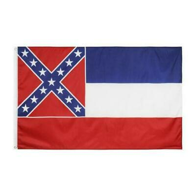 IDAHO STATE FLAG new superior quality 3x5ft size fade resist flag us seller